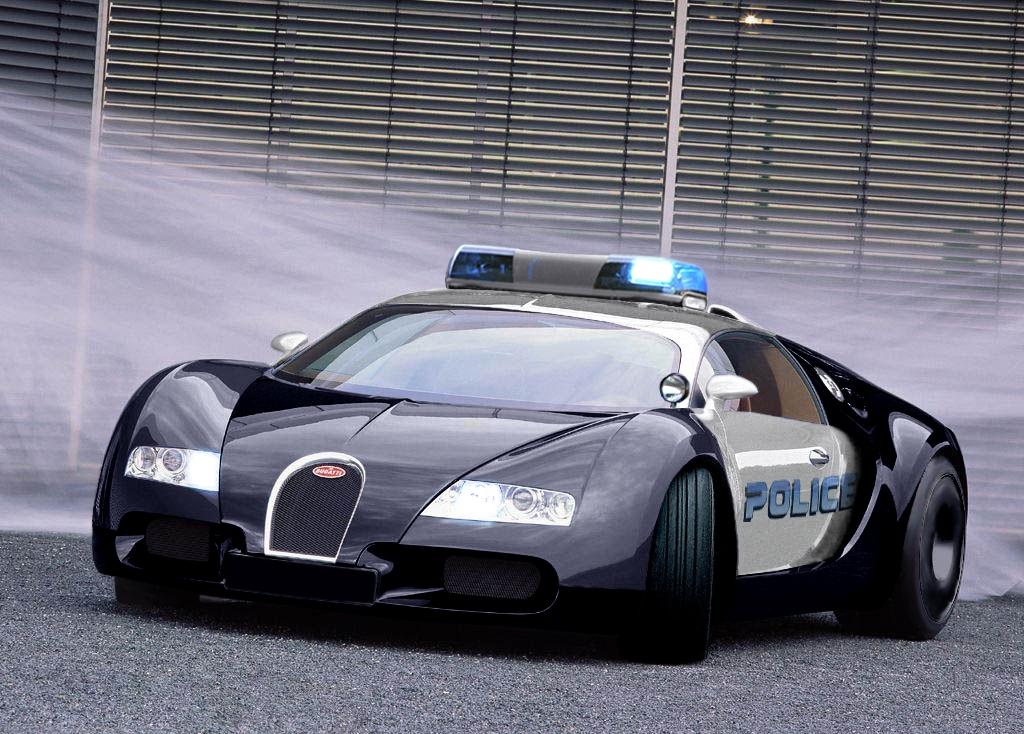 bugatti_veyron_interceptor